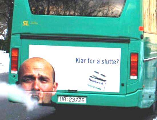 Smoke_bus_ad