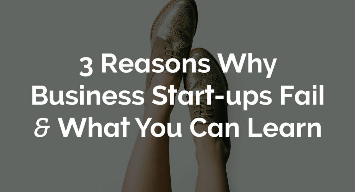 3-reasons-blog_thumb