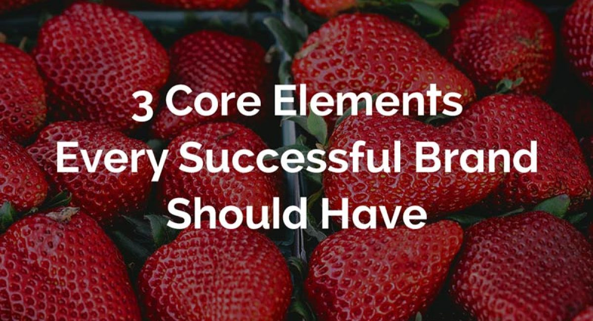 3_core_elements_blog_thumb