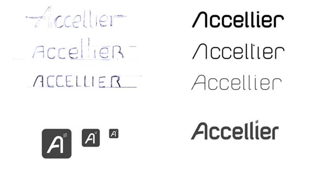 Accellier-Ideas