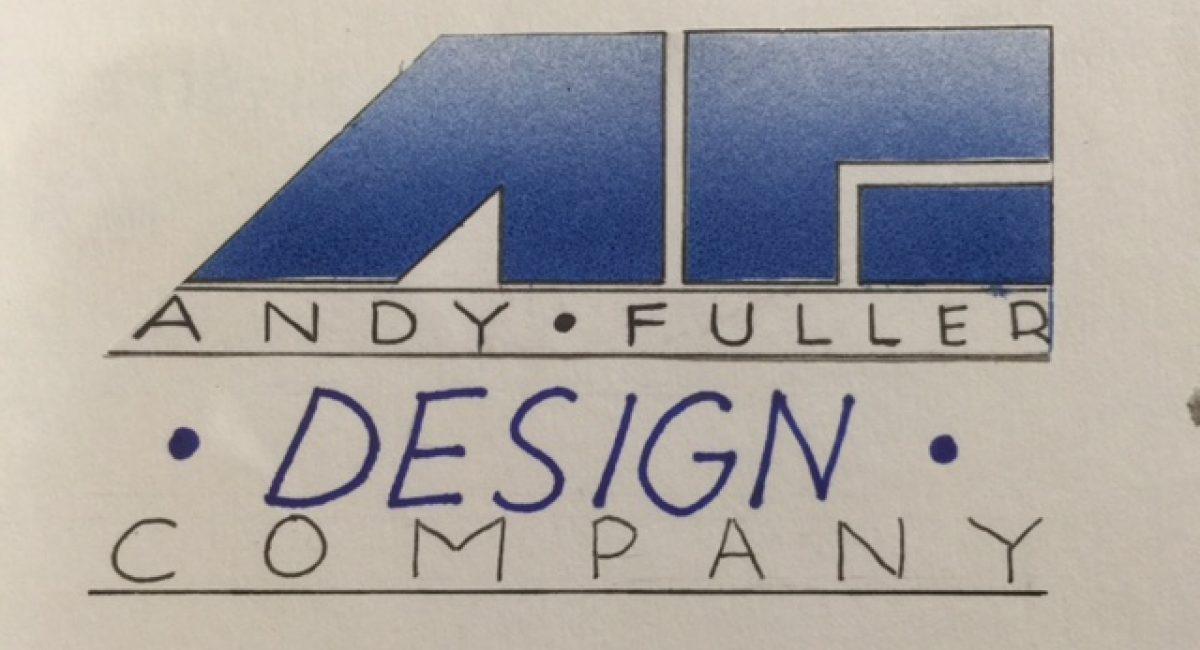 af-logo-airbrushed