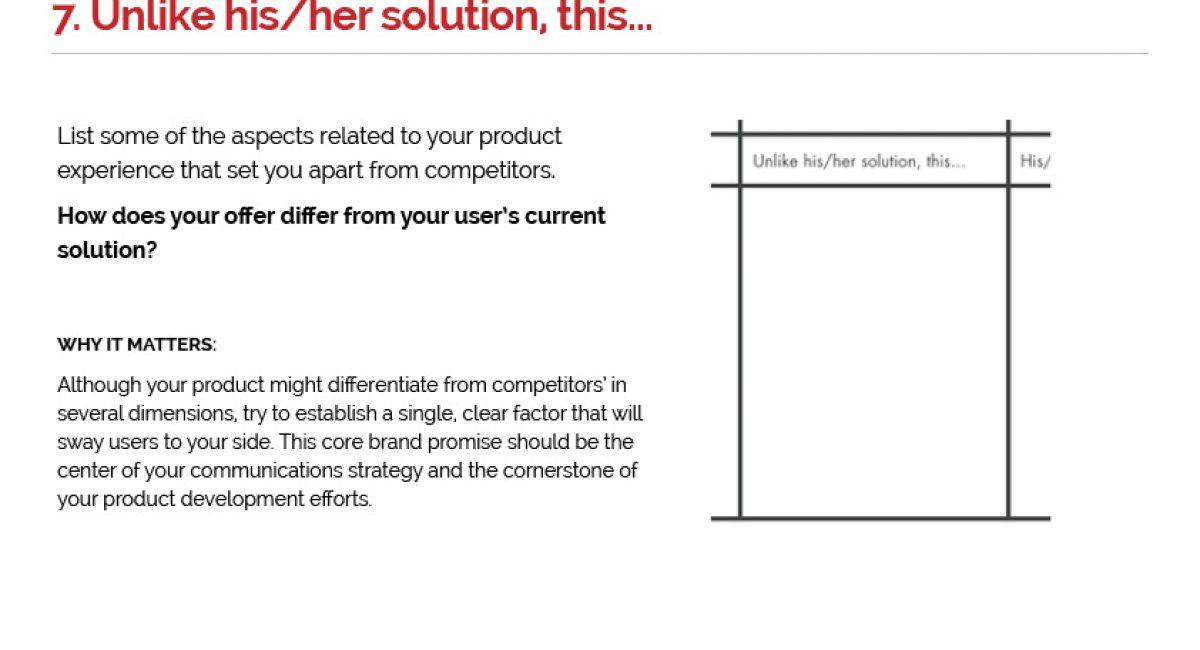 Brand Story presentation11