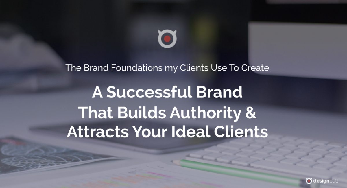 Developing Your True Brand Story talk 10mins.001