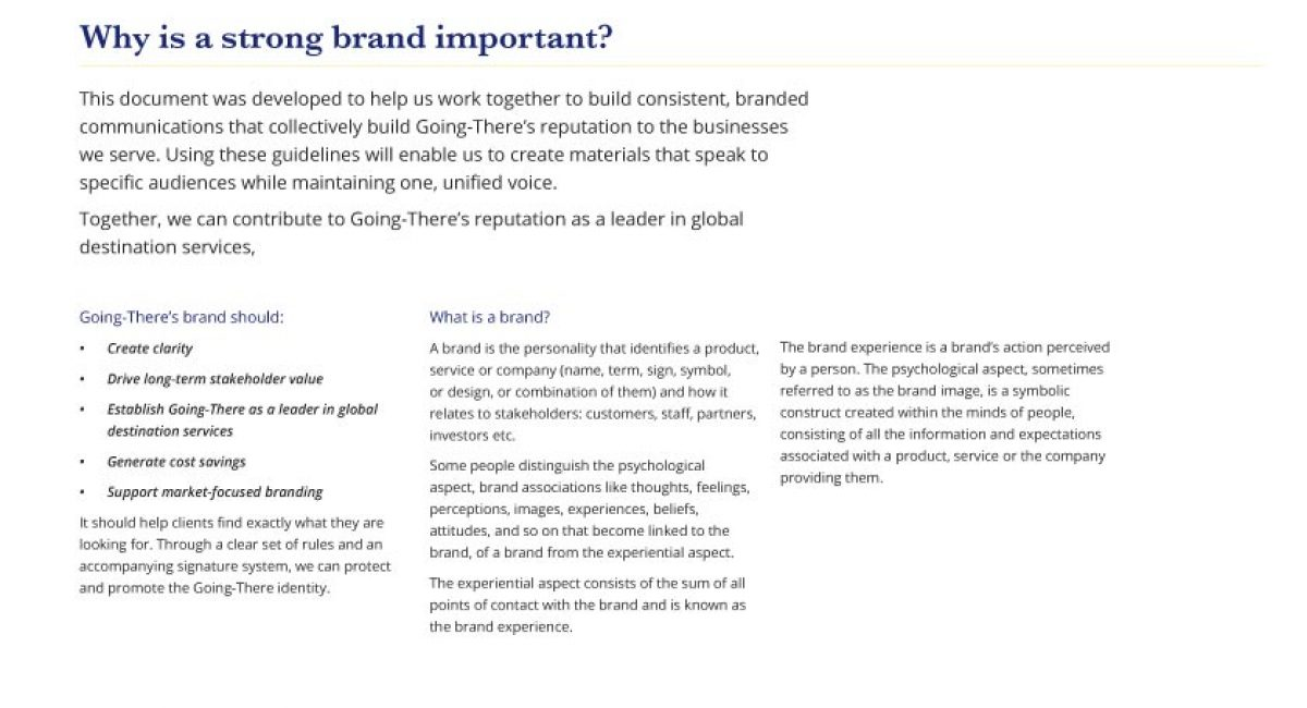 GT-Brand-Guidelines-2014-2