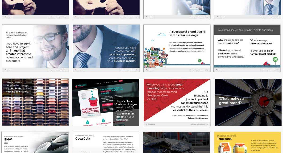 Guide_to_branding_presentation_slides