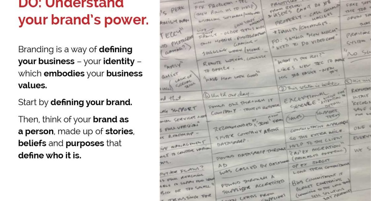 Is-your-brand-identity-working-as-hard-as-you-are-presentationCC31