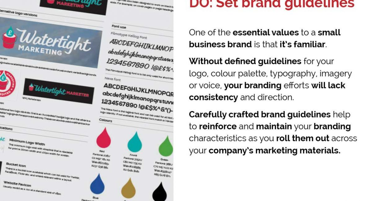 Is-your-brand-identity-working-as-hard-as-you-are-presentationCC32
