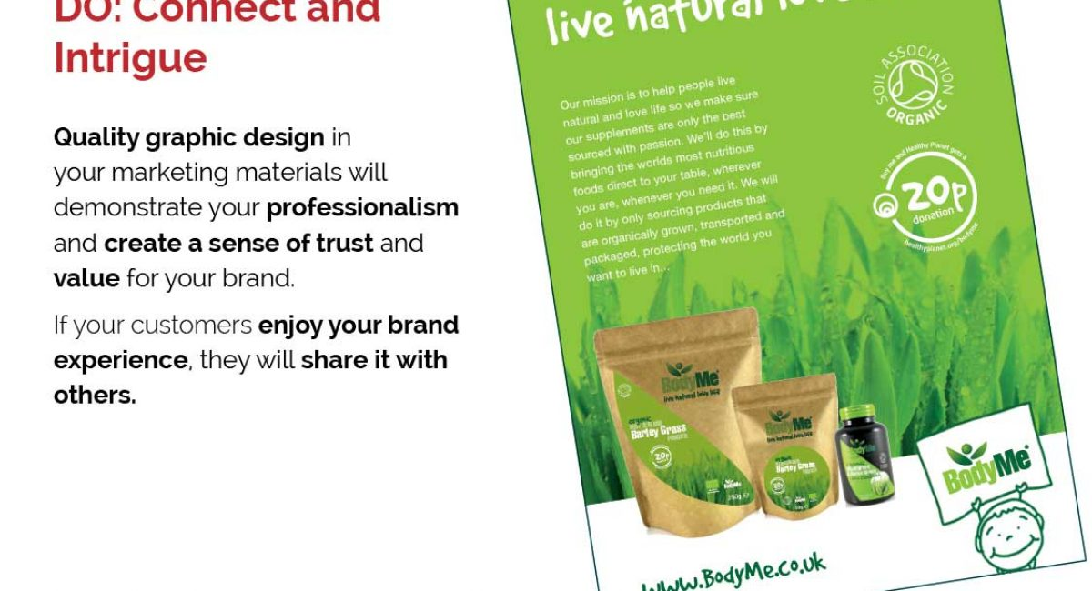 Is-your-brand-identity-working-as-hard-as-you-are-presentationCC33