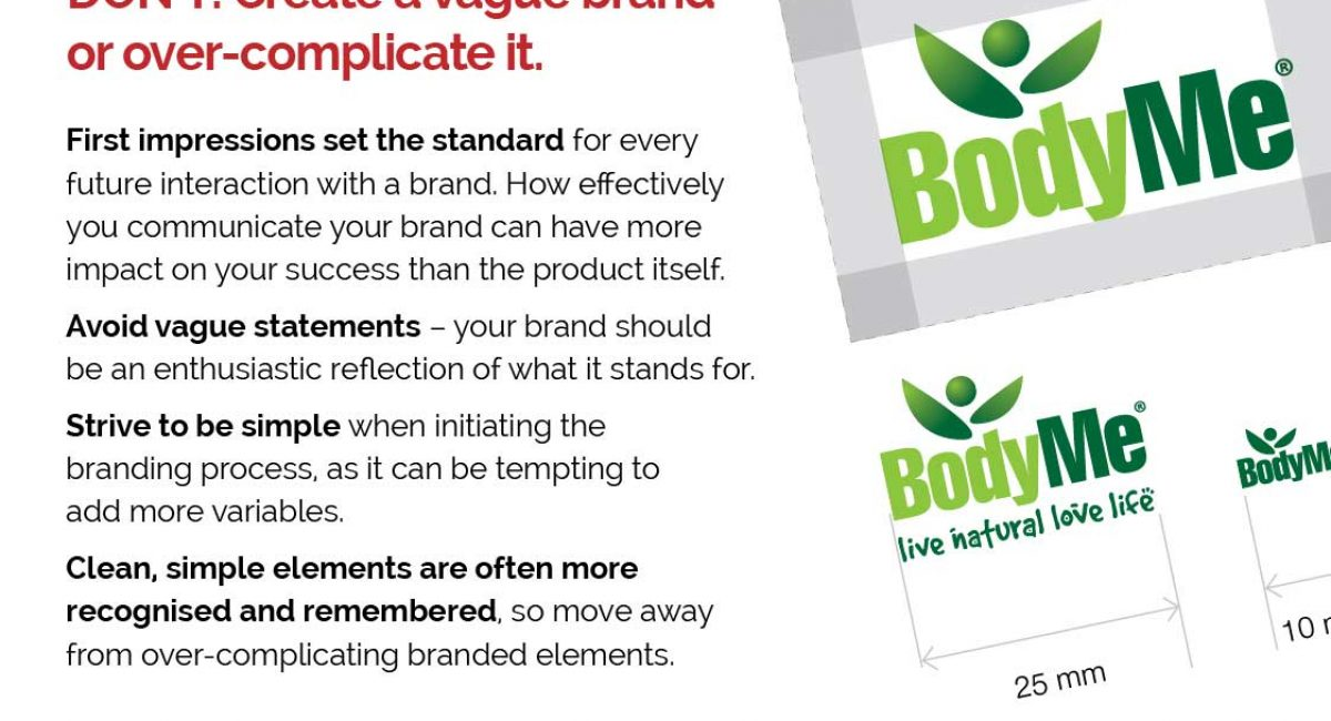 Is-your-brand-identity-working-as-hard-as-you-are-presentationCC35