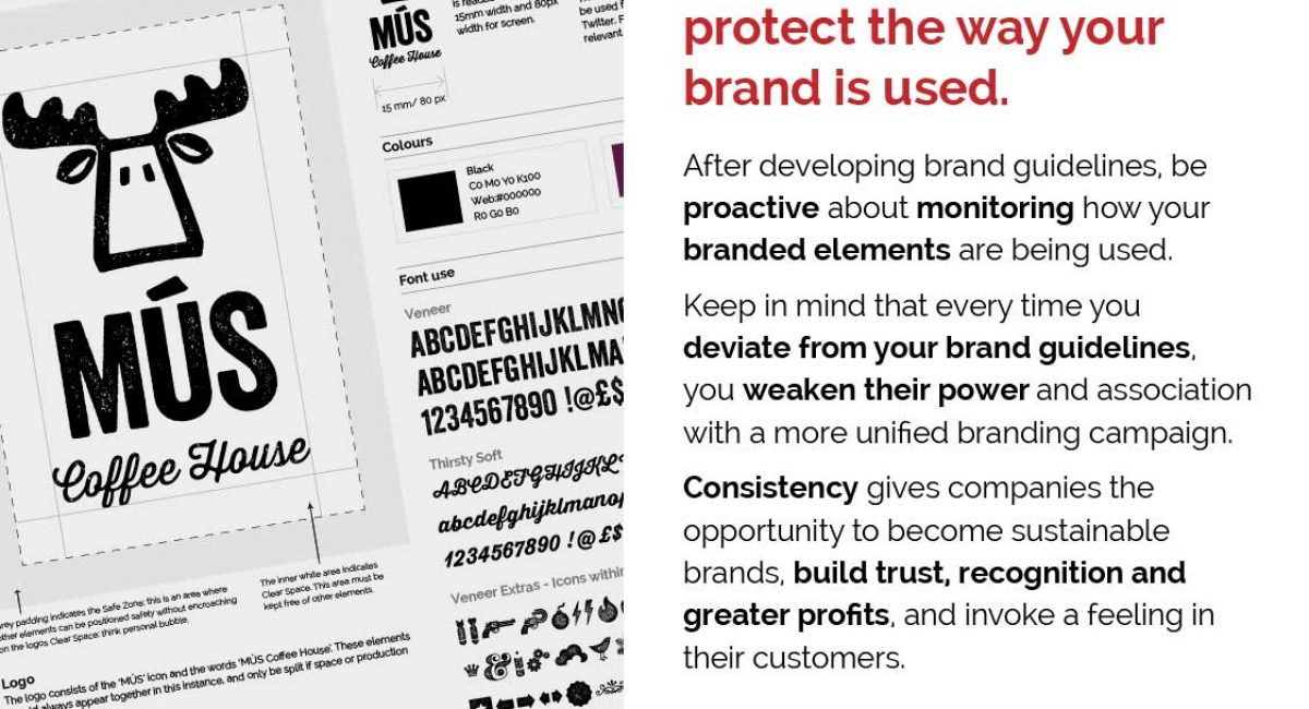 Is-your-brand-identity-working-as-hard-as-you-are-presentationCC36