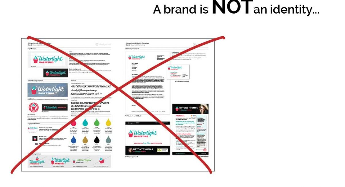 Is-your-brand-identity-working-as-hard-as-you-are-presentationCC6