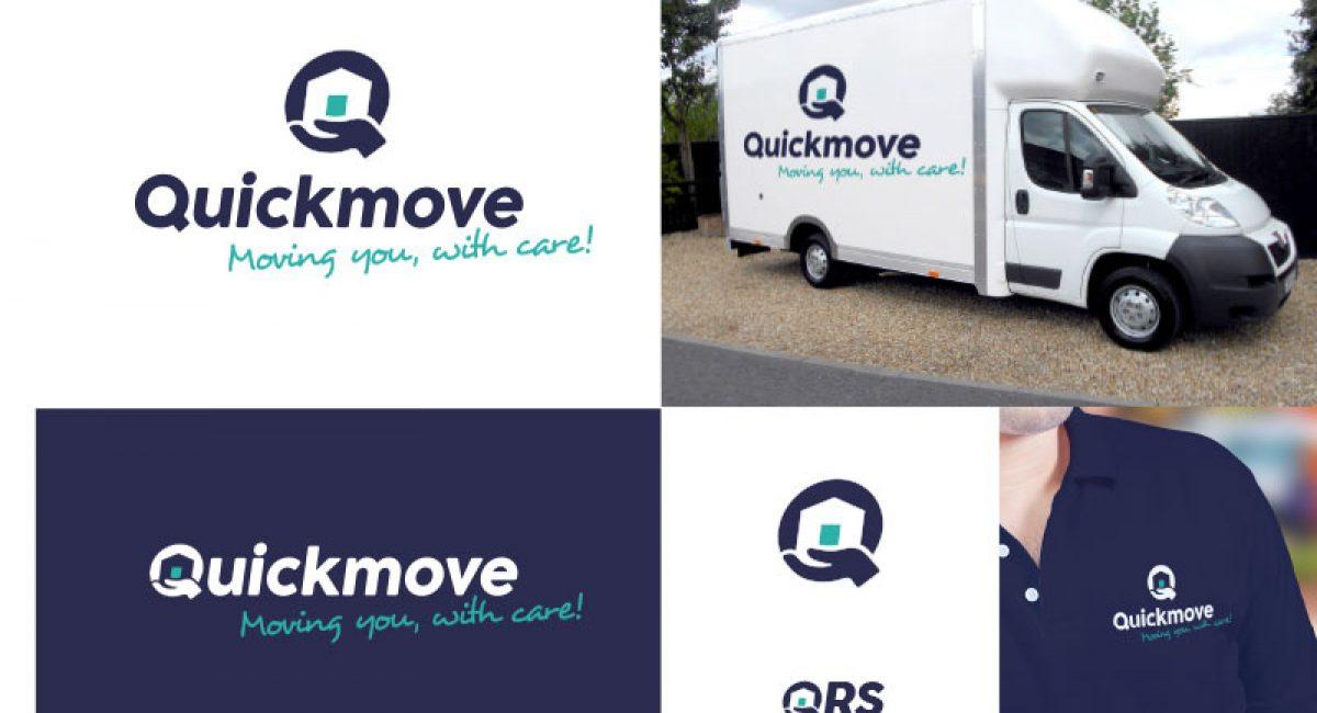 quickmove-logo-presentation-2-2