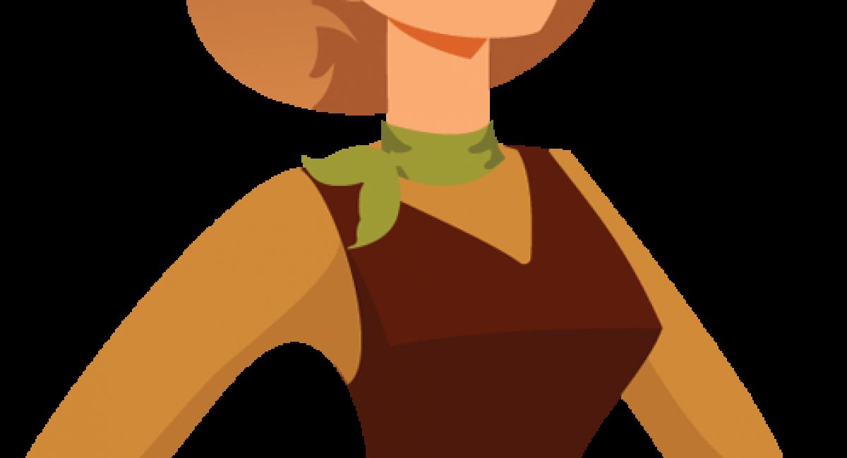 VA-Voom_character