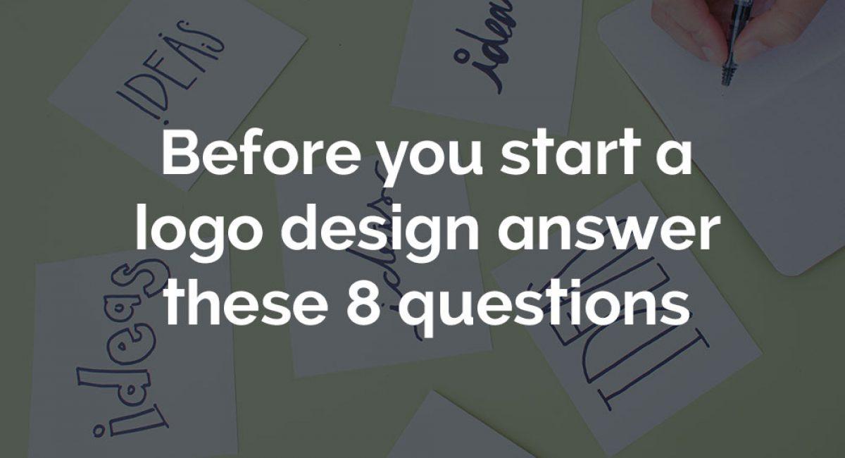 before-you-start_logo_thumb