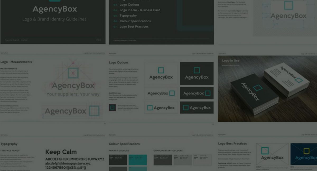 brand-blog-header_web