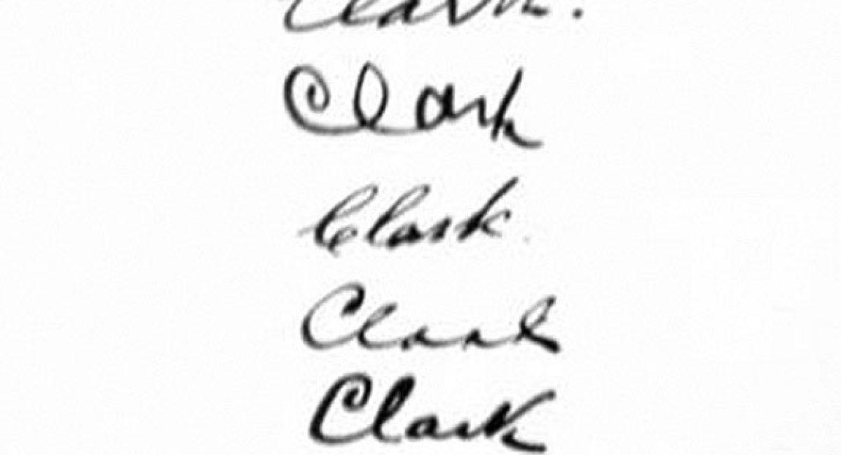 clarks-logos