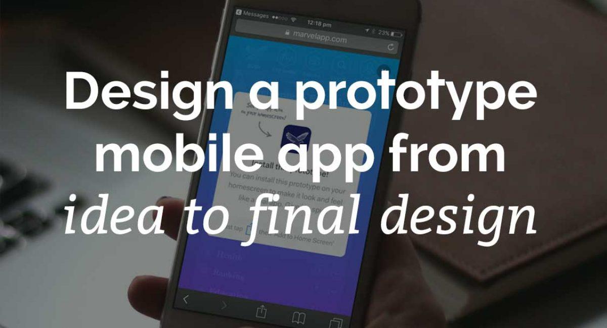 design-an-app