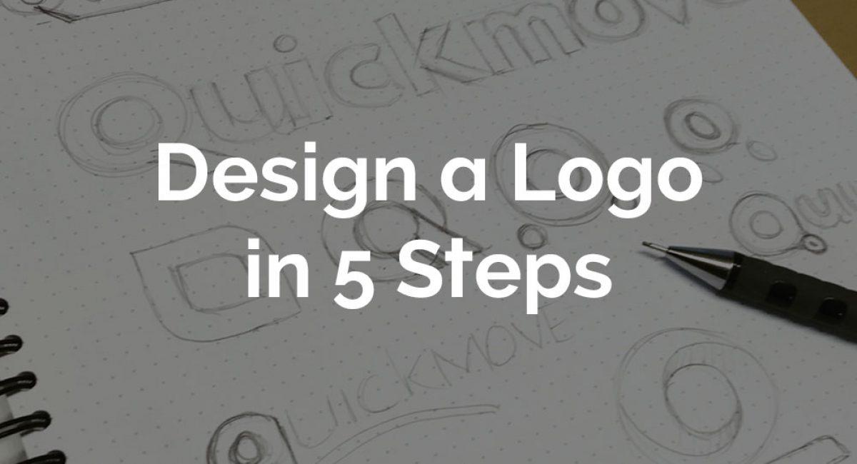 design_logo_thumb