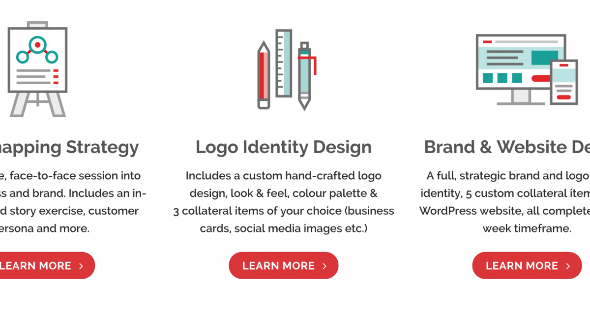 Designbull Services