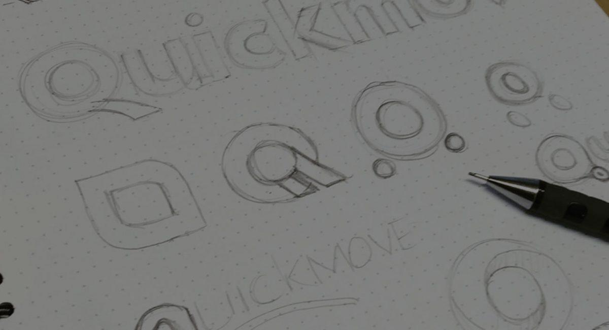 logodesignbanner
