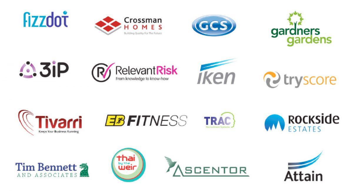 rebrand_logos