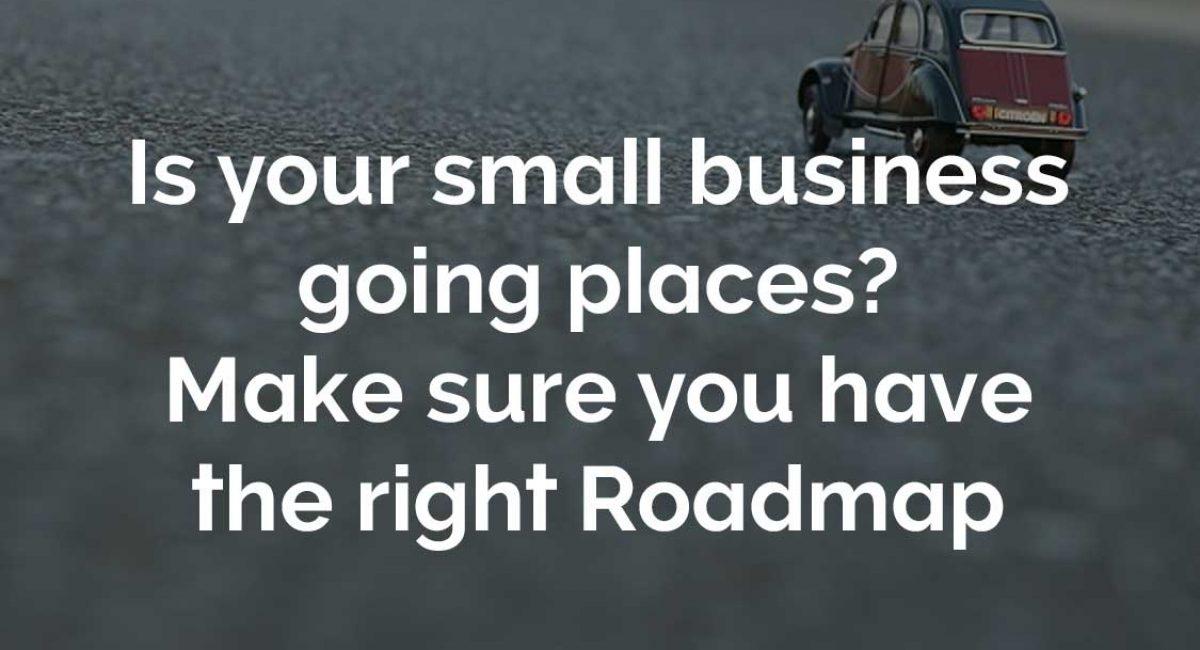 roadmap-blog_thumb