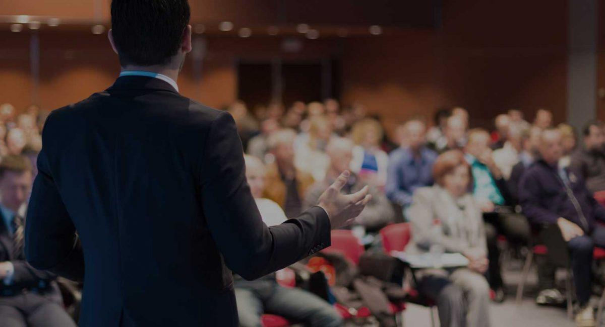 speaking_event_web