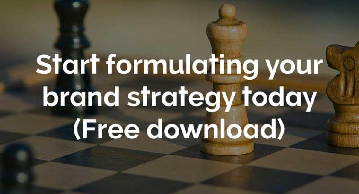 strategy-blog_thumb